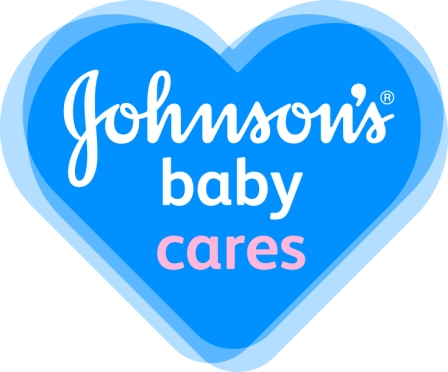 Johnson's baby cares